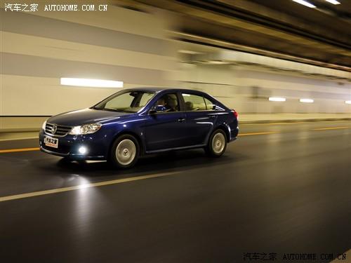 汽车之家 上海大众 朗逸 1.6自动品轩版
