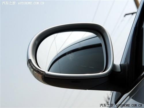汽车之家 上海大众 朗逸 2.0 自动品轩版