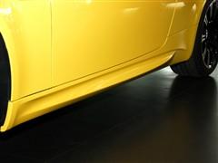 汽车之家 进口宝马 进口宝马3系 08款 m3双门轿跑车
