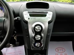 汽车之家 比亚迪 比亚迪f0 09款 爱国版 1.0 实用型