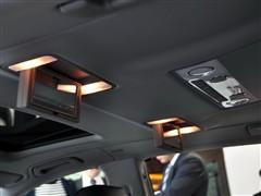 汽车之家 进口大众 辉腾 09款 v6 5座加长舒适版