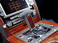 汽车之家 进口大众 辉腾 v6 5座顶级版