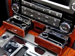 汽车之家 进口大众 辉腾 09款 v6 5座加长顶级版