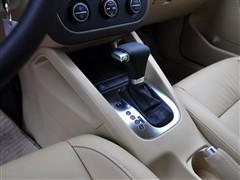 汽车之家 一汽-大众 速腾 2010款 1.4tsi 自动豪华型