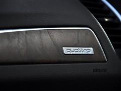 汽车之家 进口奥迪 进口奥迪q5 2010款 3.2 运动版