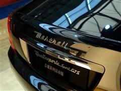 汽车之家 玛莎拉蒂 总裁 运动版