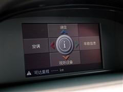 汽车之家 华晨宝马 宝马5系 09款 520li领先型