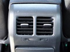 汽车之家 一汽-大众 高尔夫 2010款 1.6 自动舒适型