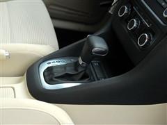 汽车之家 一汽-大众 高尔夫 2010款 1.4t 自动舒适型