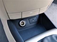 汽车之家 北京现代 现代i30 09款 1.6 手动劲享型