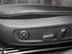 汽车之家 一汽-大众 一汽-大众cc 2010款 2.0tsi至尊型