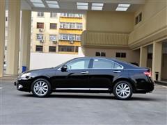 汽车之家 雷克萨斯 雷克萨斯es 2010款 350 尊贵版