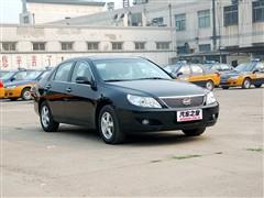 汽车之家 比亚迪 比亚迪f6 09款 新财富版 2.0l尊贵型
