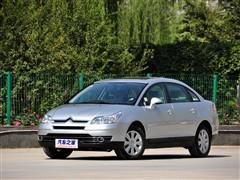 汽车之家 东风雪铁龙 凯旋 2010款 2.0 手动经典版