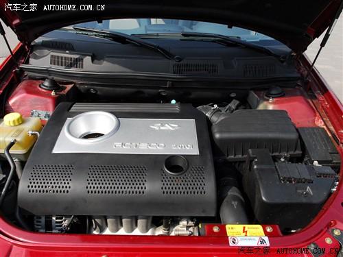 ��֮�� ������ ����G5 2010�� 2.0T �ֶ�������