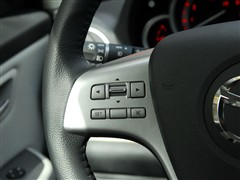 汽车之家 一汽马自达 睿翼 2010款 2.0 豪华版