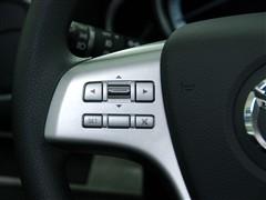 汽车之家 一汽马自达 睿翼 2010款 2.0 手动版
