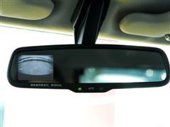 汽车之家 进口丰田 fj 酷路泽 2010款 4.0