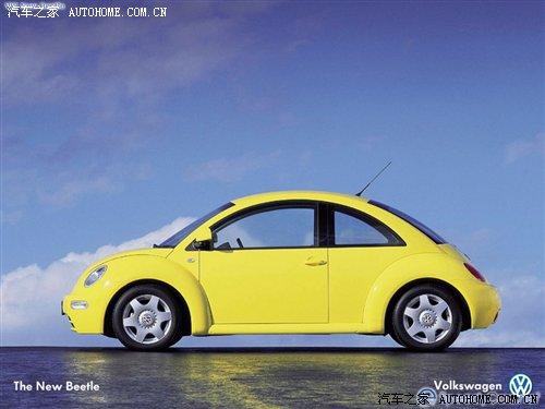 大众 大众(进口) <a target='_blank' href='http://www.qcwp.com/oil/doCarSeriesPage.action?action=showcarseriespage&carSeriesId=285'>甲壳虫</a> 2004款 1.8T AT