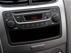 汽车之家 通用雪佛兰 新赛欧 2010款 1.4 手动理想版