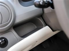 汽车之家 通用雪佛兰 新赛欧 2010款 1.4 手动优逸版