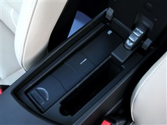 汽车之家 进口宝马 宝马x3 2010款 xdrive30i探索版