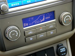 帝豪 吉利汽车 帝豪ec7-rv 2010款 1.8 mt尊贵型