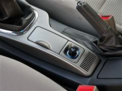奇瑞 奇瑞汽车 奇瑞a3 2010款 1.6mt 进取型