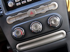 汽车之家 奇瑞汽车 奇瑞a3 2010款 1.6mt 进取型