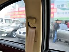 汽车之家 华晨中华 中华骏捷 2010款 1.8 mt舒适型