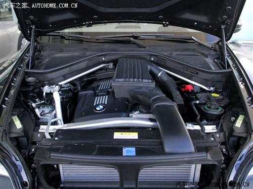 【图】宝马x52019款发动机_扭距_功率_汽车之家