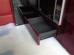 奔驰 奔驰(进口) Sprinter 2009款 增配版