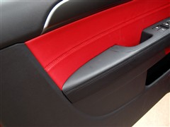汽车之家 进口起亚 速迈 2010款 1.6sx-sp