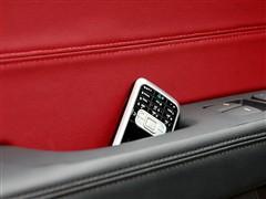 汽车之家 进口起亚 速迈 2010款 2.0sx-sp