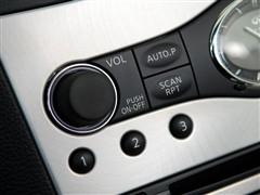 汽车之家 英菲尼迪 英菲尼迪g系 2010款 g37 硬顶敞篷合金版
