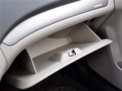 汽车之家 通用雪佛兰 乐风 2010款 1.4mt风度版