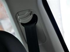 汽车之家 东风标致 标致408 2010款 1.6L手动豪华版