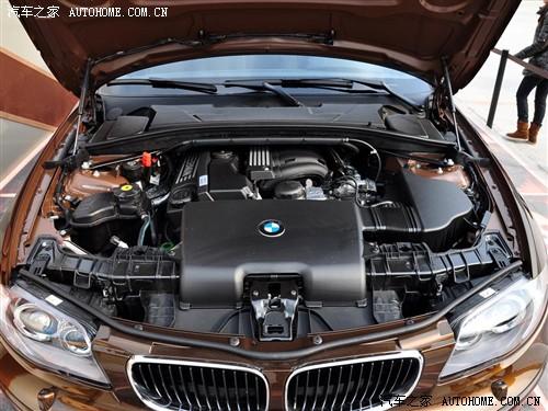 0l自然吸气发动机依旧被采用,6速的自动变速箱也是这款车型的标配