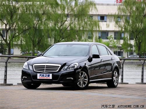 汽车悬挂简介及不同类型的悬挂的特点 - lovelj2003 - lovelj2003的个人主页