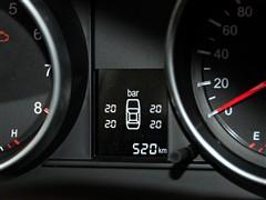 汽车之家 长城汽车 哈弗H6 2011款 2.0L 两驱尊贵型