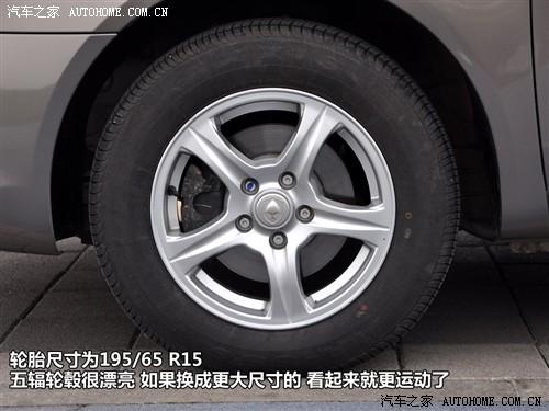 格 轮胎性能 长安CX30 长安汽车 汽车之家 -长安汽车 长安CX30高清图片