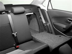 汽车之家 大众(进口) polo(海外) 2011款 三厢基本型