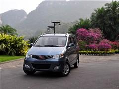 五菱汽车 上汽通用五菱 五菱宏光 2010款 1.4L 舒适型