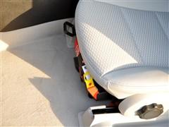 汽车之家 奔驰(进口) 奔驰a级 2011款 a 160
