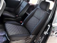 长城 长城汽车 腾翼V80 2011款 2.0 手动舒适型