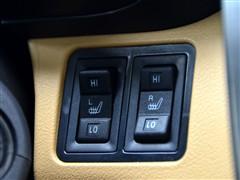 奇瑞 奇瑞汽车 瑞虎 2010款 精英版1.6 MT豪华型
