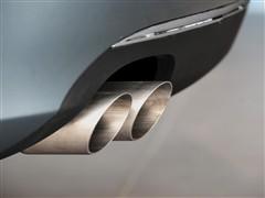 奥迪 一汽奥迪 奥迪a4l 2011款 1.8 tfsi 舒适型