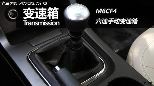 起亚 东风悦达起亚 智跑 2011款 2.0premium at 两驱版
