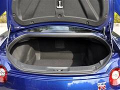 汽车之家 日产(进口) 日产GT-R 2012款 3.8T Premium Edition