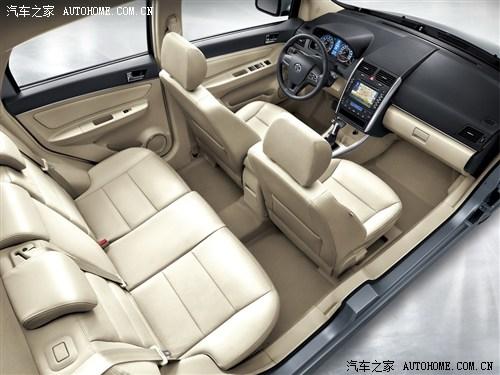 北京汽车 北京汽车 北京汽车E系列 2011款 基本型